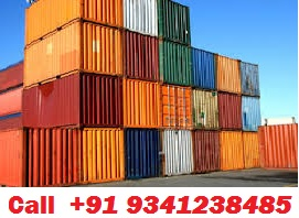 International Packers Movers Bangalore, International Relocation Services