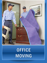 Office Relocations in Bangalore, Pune,Mumbai, Thane, Delhi, Gurgaon, Noida, Pune